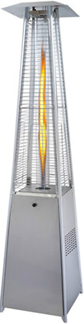 Napoleon Bellagio Patio Heater