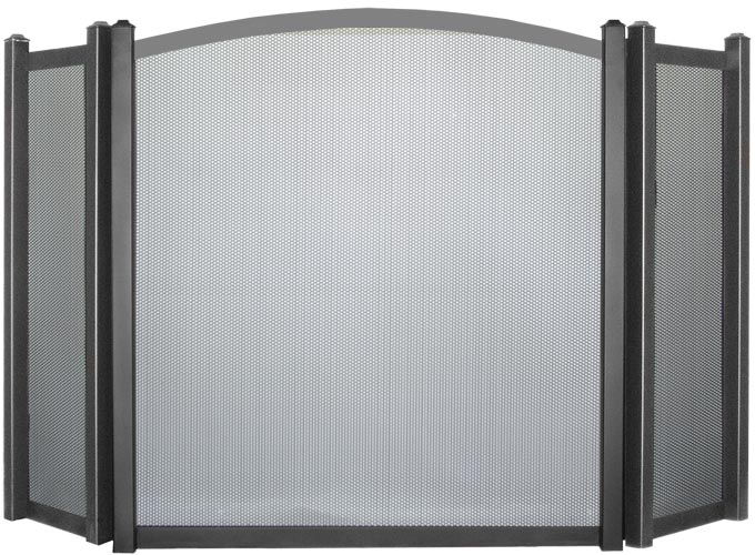 Stoll Screens and Accessories | Paykel.Com